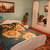 Mini_room_121