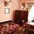 Mini_hotel_62