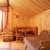 Mini_room_123