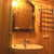 Mini_room_124