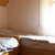 Mini_room_126