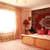 Mini_room_127
