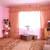 Mini_room_129