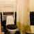 Mini_room_130